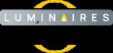 Logo Luminaires Grégoire